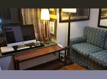 RENT GREAT  LOCATION TO SHARE