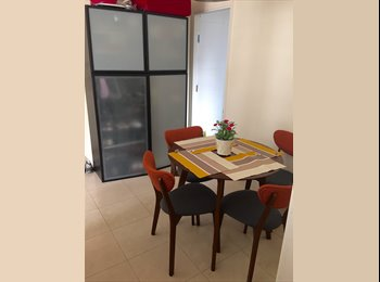 Awesome Single Bedroom at Fortress Hill for Rent @...