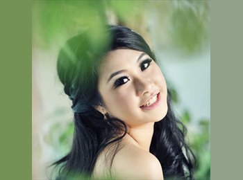 EasyRoommate HK - Keirent - 18 - Wan Chai