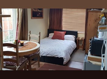 Rooms Available In Ballincollig, Cork