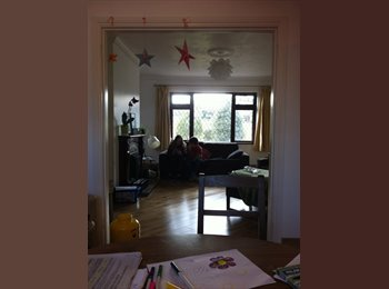 EasyRoommate IE - Lovely double room with all utilities included - Galway, Galway - €500 pcm
