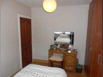 EasyRoommate IE - Walkinstown - Room for rent - South Dublin City, Dublin - €500 pcm