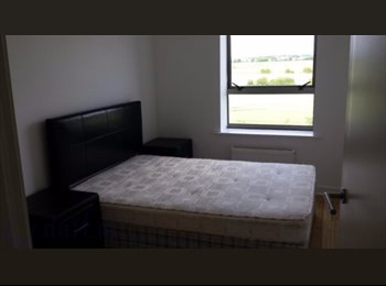EasyRoommate IE - 14 Marrsfield Avenue, Clongriffin, Apartment Share - North Dublin City, Dublin - €450 pcm