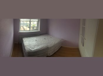 EasyRoommate IE - Room for rent..  - North Co. Dublin, Dublin - €400 pcm