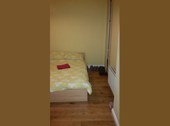 EasyRoommate IE - Room to Rent  - South Dublin City, Dublin - €650 pcm