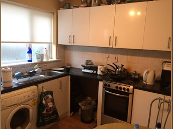 EasyRoommate IE - House room for rent - West Co. Dublin, Dublin - €400 pcm