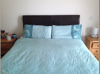 EasyRoommate IE - Looking for a responsible and quiet gentleman to share apartment - North Dublin City, Dublin - €480 pcm