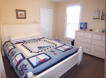 EasyRoommate IE - Two bedroom flat available for rent  - Dublin City Centre, Dublin - €590 pcm