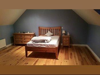 ENTIRE HOUSE - Dunmanway  ( WEST CORK )