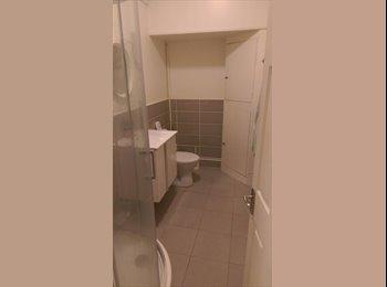 EasyRoommate IE - Room available - South Dublin City, Dublin - €550 pcm