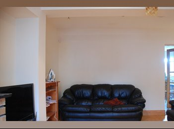 EasyRoommate IE - Sunny Rooms in 5 Bedroom House in Windy Arbour - Dublin City Centre, Dublin - €500 pcm