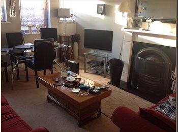 EasyRoommate IE - Room  to rent  - South Co. Dublin, Dublin - €550 pcm
