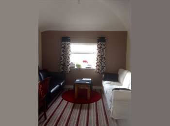 EasyRoommate IE - ONE YEAR LEASE: JUNE 1st 2016 or JULY 2016 (sign lease JUNE) 650 EUROS, SMALL 1 BR, in one of the Cu - South Dublin City, Dublin - €650 pcm