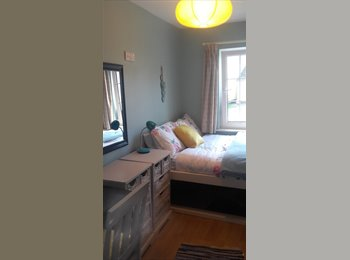 EasyRoommate IE - Great double room to let, Cork - €850 pcm