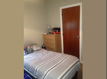 EasyRoommate IE - Shared room/Single bed, Dublin - €290 pcm