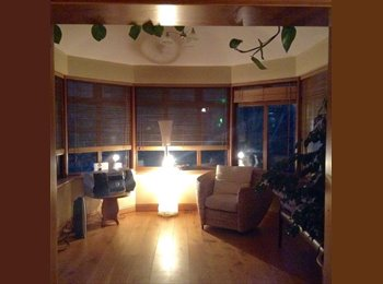Big shared-house in Knocknacarra - 400pm (professional...
