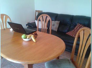 EasyRoommate IE - Comfortable, spacious double room with ensuite  close to city centre and the sea. , Galway - €495 pcm