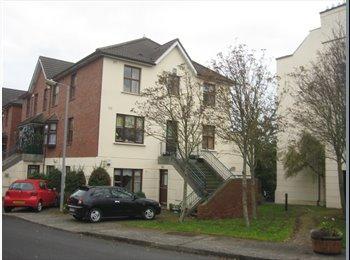 EasyRoommate IE - Duplex Apartment - Howth Road, Dublin - €700 pcm