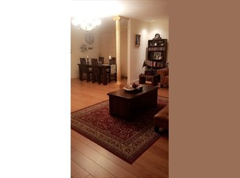 EasyRoommate IE - Large spacious double room for rent, Cork - €600 pcm