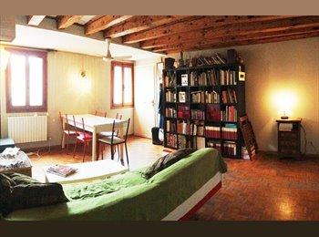 Camera Singola Venezia (San Polo/Rialto) / Single Room in...