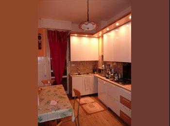 EasyStanza IT - Affitto una stanza, Pistoia - € 300 al mese