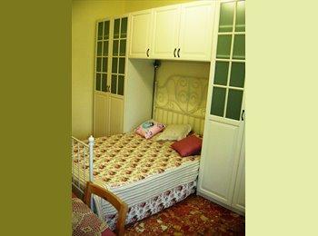 EasyStanza IT - Confort, pulizia, calore a Nichelino, Nichelino - € 350 al mese