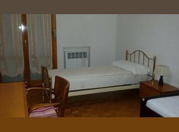 locazione stanza