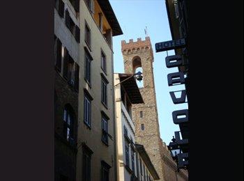 Affitto bel monolocale vicino al Duomo (Studio apt
