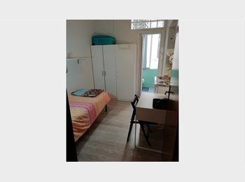 Monolocale/studio in Prati