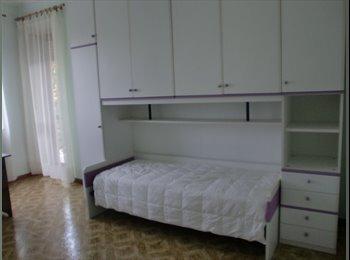 camere per studenti/