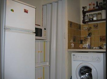 EasyStanza IT - loue  appartement  d'OCTOBRE  A  MAI a la semaine - Pistoia, Pistoia - € 1.500 al mese