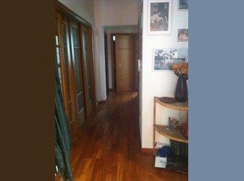 EasyStanza IT - Affitto stanza singola in centro ad Ancona, Ancona - € 250 al mese