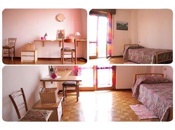 Stanza singola / Single room