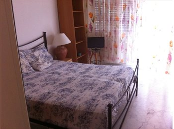 EasyStanza IT - The apartment near Vatican City - Roma Centro, Roma - € 470 al mese
