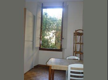 Affitto monolocale in Via della Mattonaia, 23