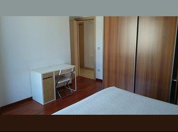 EasyStanza IT - affittasi appartamento uso università - Pescara, Pescara - € 190 al mese