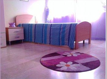 Appartamento panoramico pentimele
