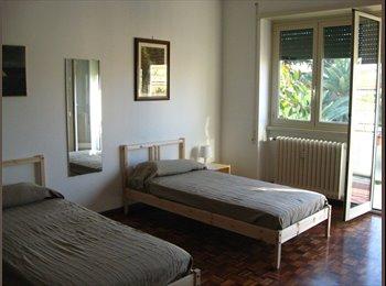 San Giovanni - Camera doppia