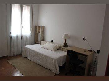 Stanze in affitto & camere in affitto in tutta Italia ...
