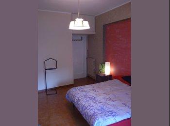 EasyStanza IT - STANZE IN AFFITTO, Casilino Prenestino - € 390 al mese
