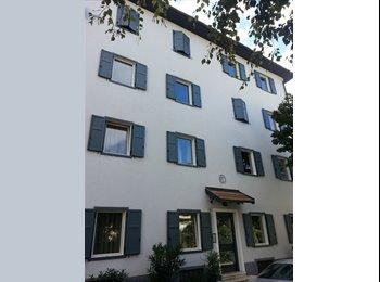 EasyStanza IT - OFFRO CAMERA ARREDATA NUOVA, Bolzano - € 440 al mese
