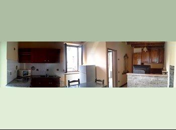 grazioso appartamento a Verdellino