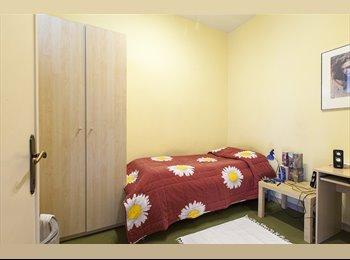 Affitto stanza firenze posto letto firenze easystanza - Posto letto a firenze ...