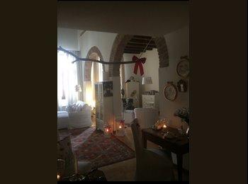 EasyStanza IT - SINGOLA PADOVA ZONA CENTRO , Padova - € 300 al mese