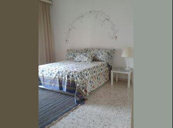 EasyStanza IT - affittasi stanza breve o lungo periodo, Napoli - € 300 al mese