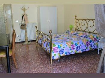 Camera singola a Lecce - Single room in Lecce
