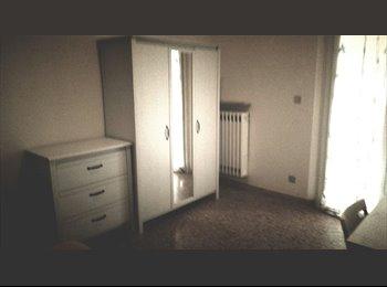 Appartamento - 3 Singole