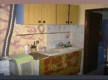 EasyStanza IT - Affitasi Casa - Livorno, Livorno - € 1.400 al mese
