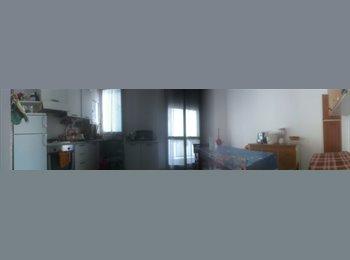 EasyStanza IT - affitto stanza arredata centrale - Ravenna, Ravenna - € 250 al mese