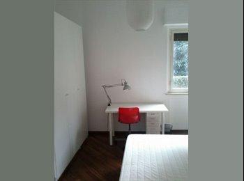 EasyStanza IT -  - Milano Centro, Milano - € 515 al mese
